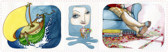 img_illustrations