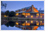 Peppers  Cradle Mountain Lodge Boutique