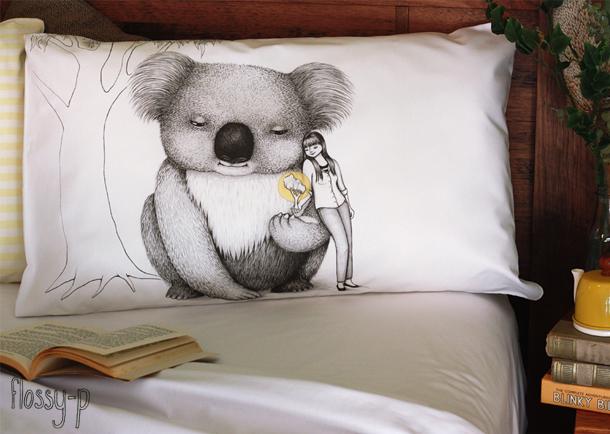 KoalaPillowcase_LifestyleShot1_610_flossy-p
